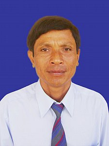 Cao Thanh